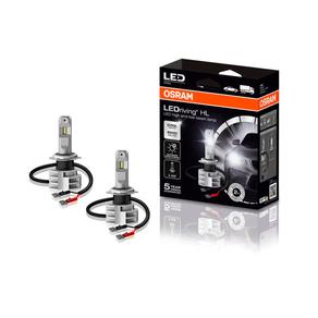 14040-LAMPARA-12V-H7-LED-CREE-KIT-PREMIUM-OSRAM-L67210CW-5-AÑOS-02