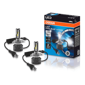 14041-LAMPARA-12V-H4-LED-CREE-KIT-OSRAM-L66204CW-CBI-2-AÑOS-01