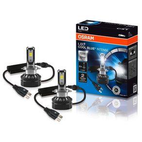 14043-LAMPARA-12V-H7-LED-CREE-KIT-OSRAM-L65210CW-CBI-2-AÑOS-01