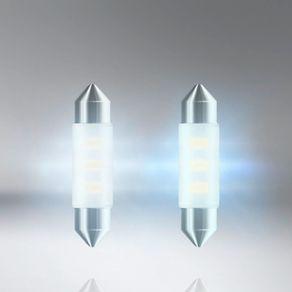 009245-LAMPARA-12V-LED-03