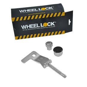 wheel-lock-02