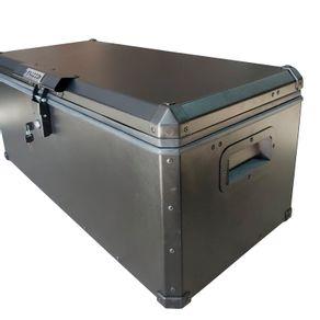 14141-CAJON-BRACCO-BOX-40-METALICO-95cm-alto-x-48cm-x-43-cm-ancho-1