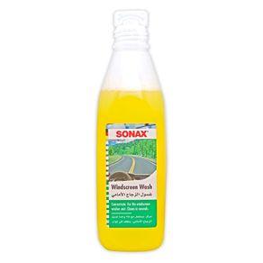 007719-SONAX-SAPITO-LIMON-250-CM3-260200-01