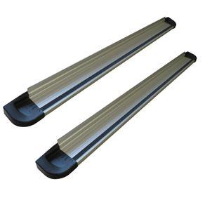 cobra-estribos-aluminio-01