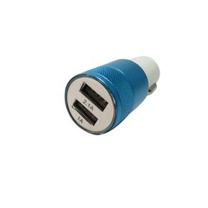 14186-CARGADOR-UNIVERSAL-USB-2-PUERTOS-PLATA-AECO11-118-02