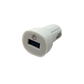 14187-CARGADOR-UNIVERSAL-USB-AEC011-300-02