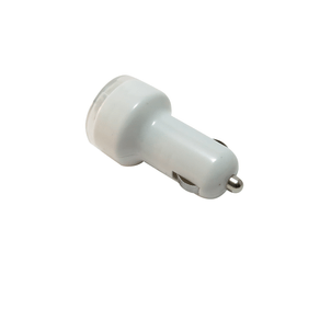 14190-CARGADOR-UNIVERSAL-USB-2-PUERTOS-AEC011-114-01