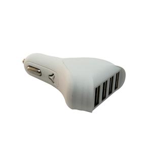 14273-CARGADOR-UNIVERSAL-USB-4-PUERTOS-BLANCO-AEC011-186-03