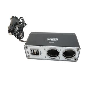14188-CARGADOR-UNIVERSAL-USB-C-TOMACORRIENTE-AECO11-003-01
