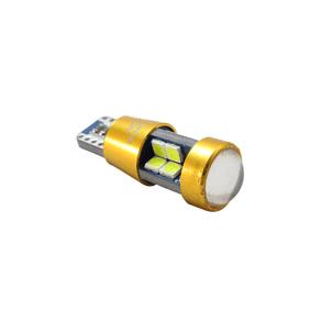 013310-LAMPARA-12V-5W-LED-METALICO-CAMBUS-01