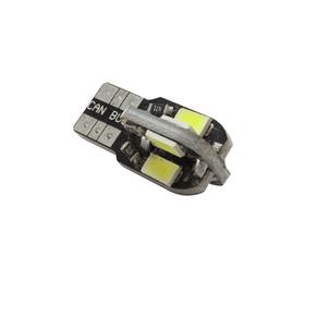 14181-LAMPARA-12V--LED-CAMBUS-PIOJITO-T10-5471-01