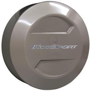 0013073-CUBRE-RUEDA-FORD-ECOSPORT-12--KINETIC-GRIS-PLATA-BEPO-01