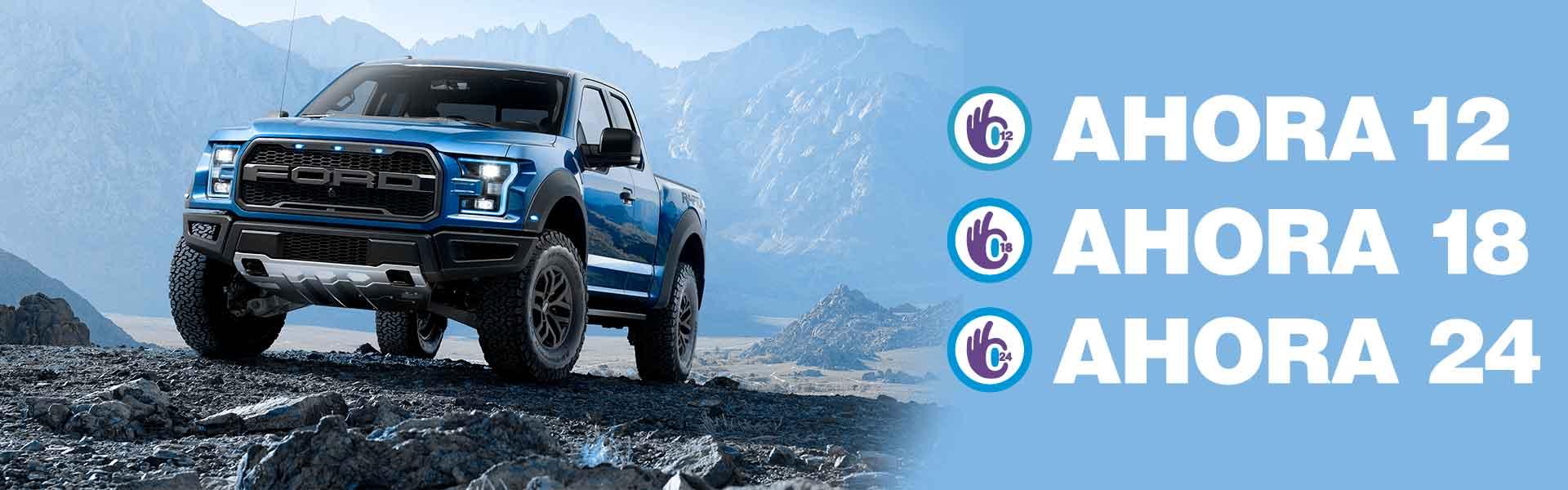ahora12, 12 cuotas sin interes, Accesorios 4x4, accesorios camioneta, accesorios automóviles, accesorios autos