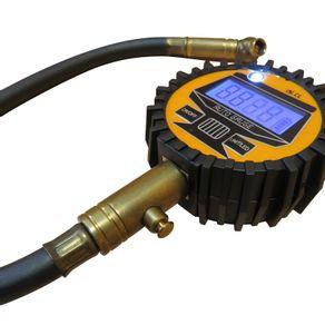 14355-MANOMETRO-DIGITAL-MOTORA-MP5230-01