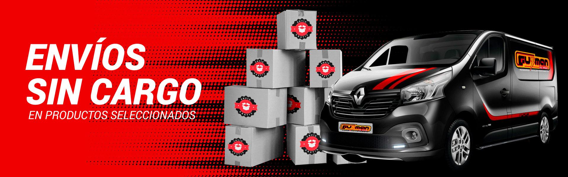 envio gratis,envio sin cargo, Accesorios 4x4, accesorios camioneta, accesorios automóviles, accesorios autos, equipamiento 4x4