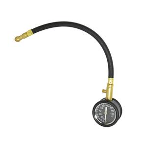 004800-MANOMETRO-PROFESIONAL-CON-BOTON-TIRE-GAUGE-MP5219C-01