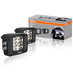 14522-FARO-LED-CUADRADO-OSRAM-12-24V-20W-4-LEDS-LEDW101-SP-JUEGO-01