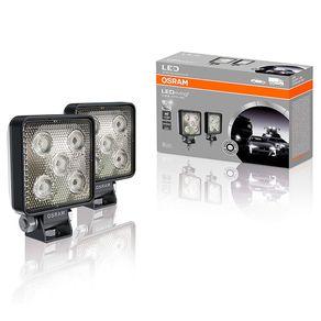 14523-FARO-LED-CUADRADO-OSRAM-12-24-V-8W-5-LEDS-CUBEVX70-WD-JUEGO-01