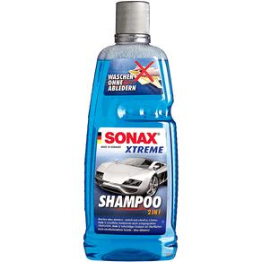 009299-SONAX-SHAMPOO-WASH-Y-DRY-SIN-SECADO-215300-1LITRO-01