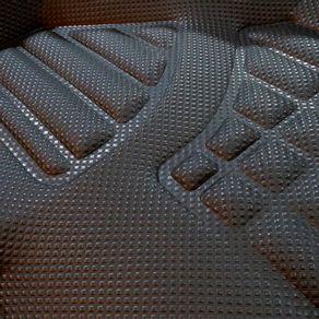 alfombra-termoformada