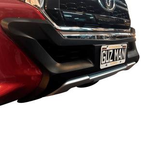 006041-DEFENSA-URBANA-TOYOTA-HILUX-2018--WINBO-6073-05