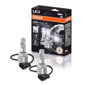 14562-LAMPARA-12-24-V-HB4-9006-LED-CREE-KIT-OSRAM-9736CW-5-AÑOS-01